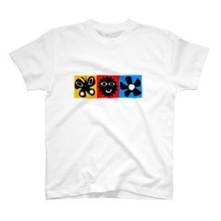 ‼︎ T-shirts