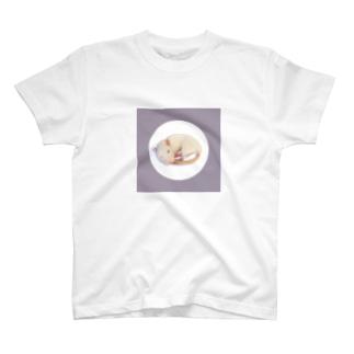 しぐT T-shirts