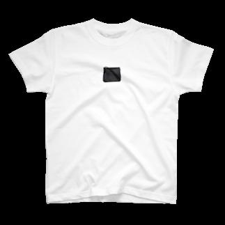 本村真由美の本村真由美 T-shirts