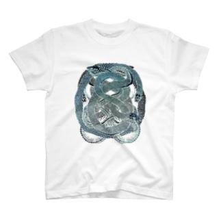 前ver. 2 T-shirts