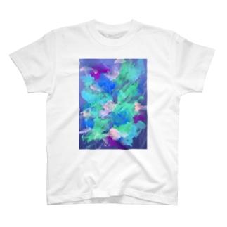 そまるよ2 T-shirts