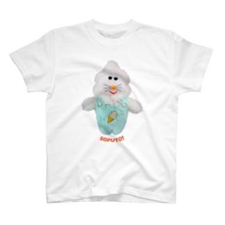 ソプト T-shirts