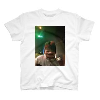 プ凛ちゃん T-shirts