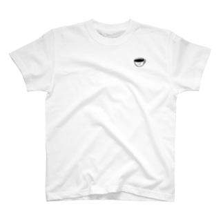 Chepe915のマグカップ T-shirts