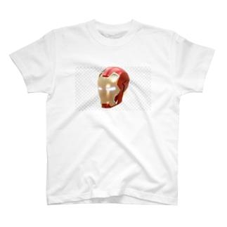 Kajino T-shirts