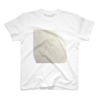 パリピつまようじ T-shirts