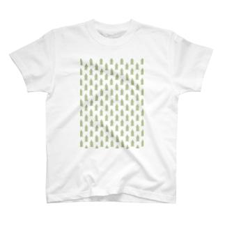 Sukisugisuki T-shirts