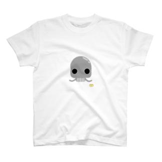 ケラゴン T-shirts