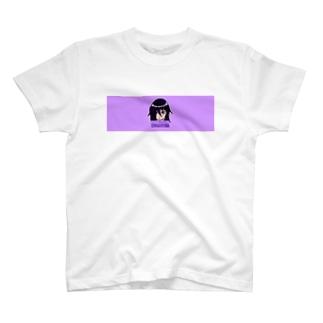 SADAKO T-shirts