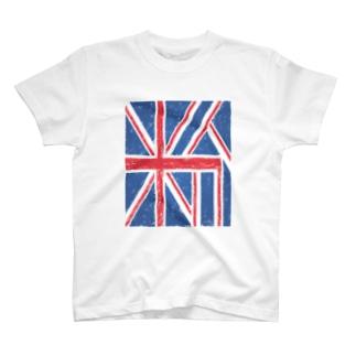 コナモンジャック T-shirts