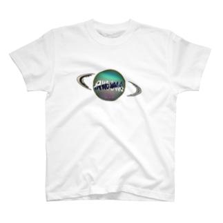 しこ T-shirts
