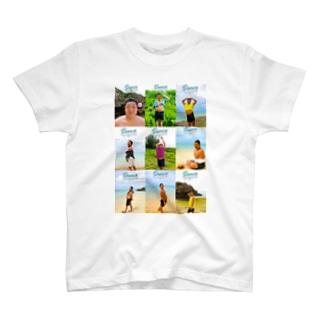 Dance the Night あうぇい T-Shirt