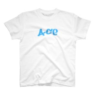 アルゼンチン T-shirts