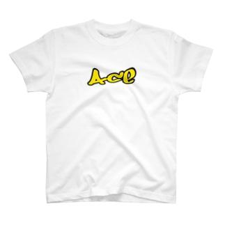 Aceのドルトムント T-shirts