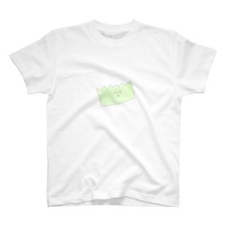 ばらんくん。 T-shirts