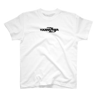 YUUKI T-shirts