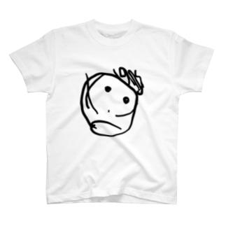 こりん T-shirts