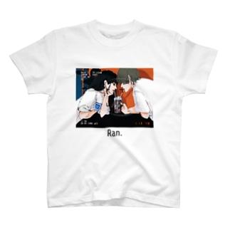 Coffee time T-shirts