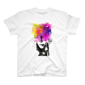 007 T-shirts
