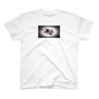 ABYSSのABYSS Logo T-shirt T-shirts