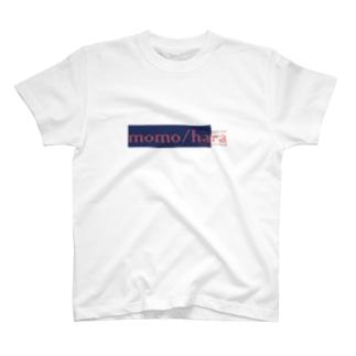 momo/hara 2020 T-shirts