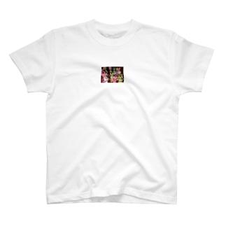 うさぎ T-shirts