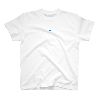 hipoaueorpi2のグローミン 10g性機能改善男性ホルモン外用薬 T-shirts