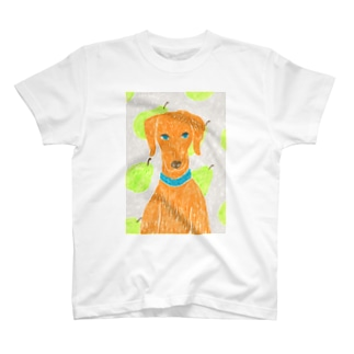 lafrance boy T-shirts