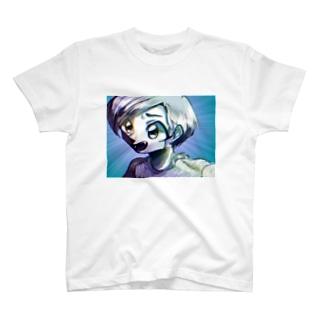 え=? T-shirts