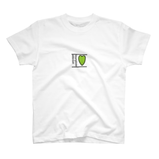 スマホが手放せない T-shirts