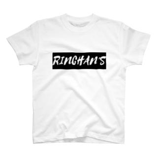 ☆RINCHAN'S☆ T-shirts