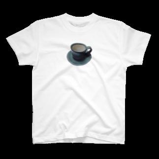 茜屋の陶 T-shirts