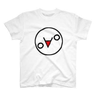 しらす T-shirts