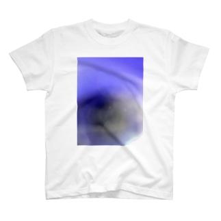 2020大文字 T-shirts