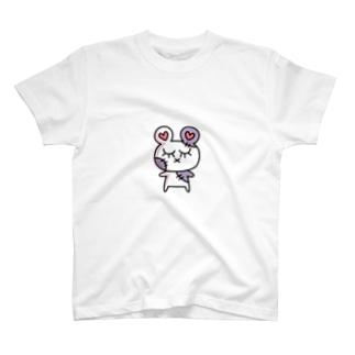 ぞんピ アイテム T-shirts