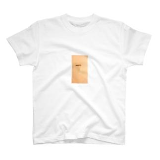 16 T-shirts
