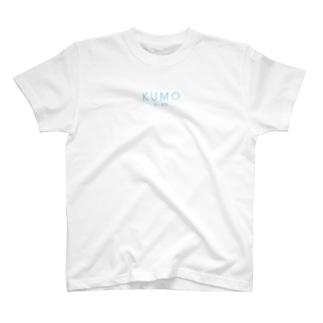 くも T-shirts