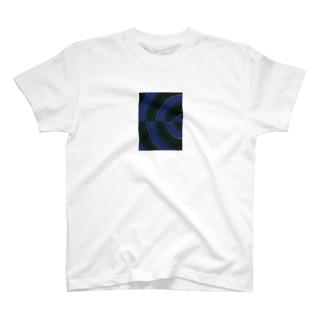 guruguru T T-shirts