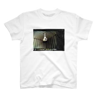 Lr T-shirts