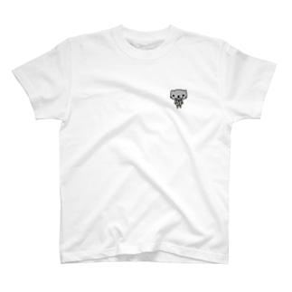 キハルくん T-shirts