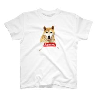 Anzuレディ時代 T-shirts