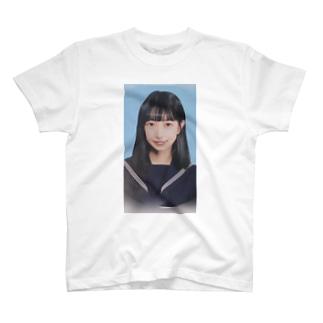 DV T-shirts