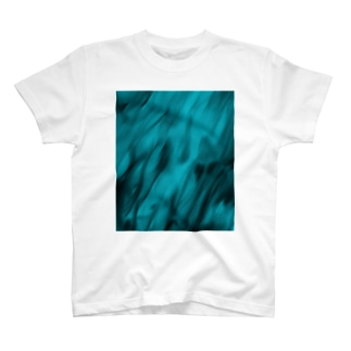 炎01-01 T-Shirt