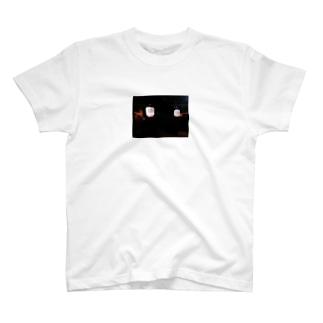 秋祭り T-shirts