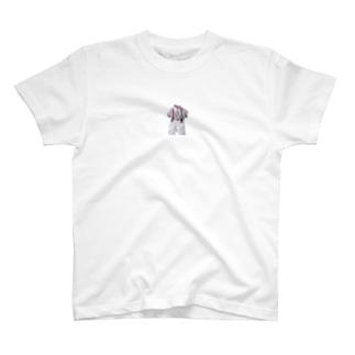Newborn T-shirts