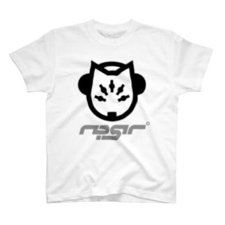 npstr T-shirts