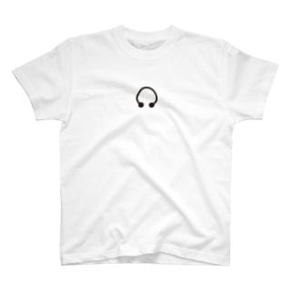 P1 T-shirts