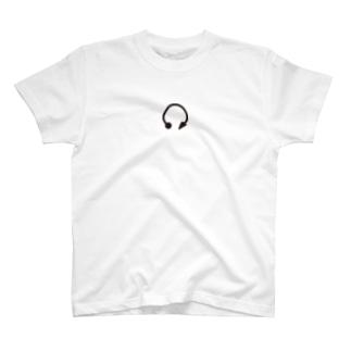 P2 T-shirts