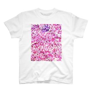 Pathology2 T-shirts