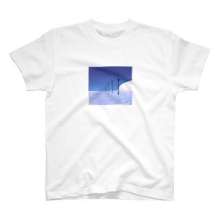 星とける惑星。 T-shirts